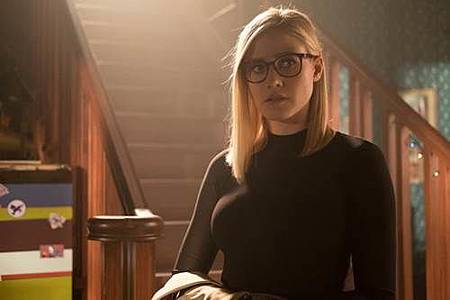 The Magicians 3x1 (6).jpg