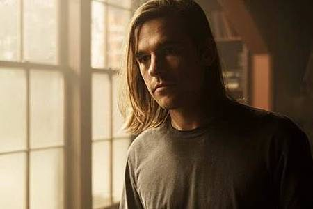 The Magicians 3x1 (14).jpg