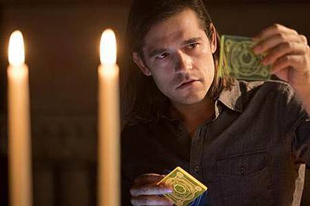 The Magicians 3x1 (19).jpg
