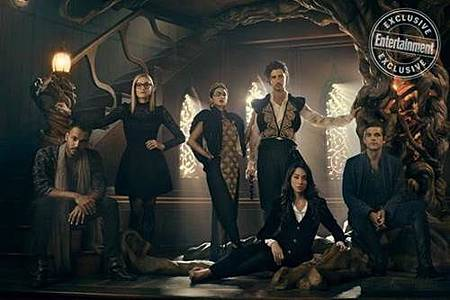The Magicians S03 Cast (6).jpg