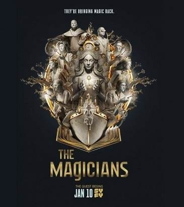 The Magicians S03.jpg