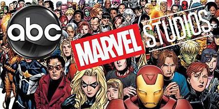 ABC-Marvel-Disney-Studios.jpg