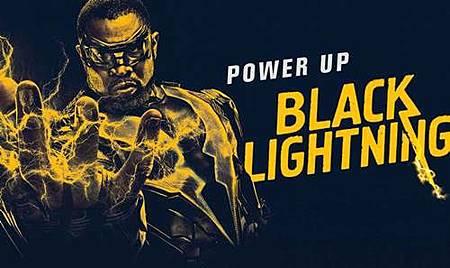 Black Lightning S01 (1).jpg