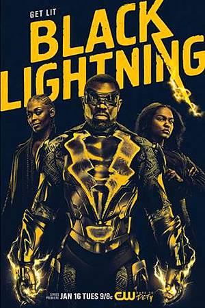 Black Lightning S01 (3).jpg