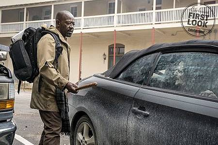 Fear the Walking Dead S04