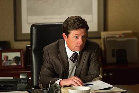 Michael J. Fox.jpg
