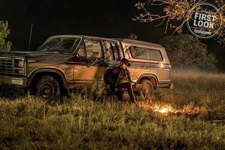 Fear the Walking Dead s04 (6).jpg