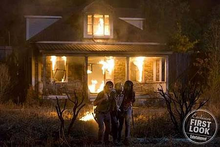 The Walking Dead S08B (1).jpg