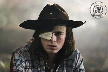 The Walking Dead S08B (3).jpg
