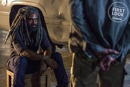 The Walking Dead S08B (5).jpg