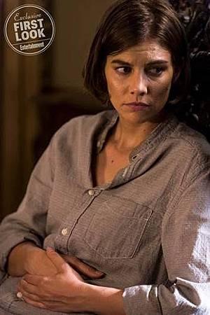 The Walking Dead S08B (6).jpg