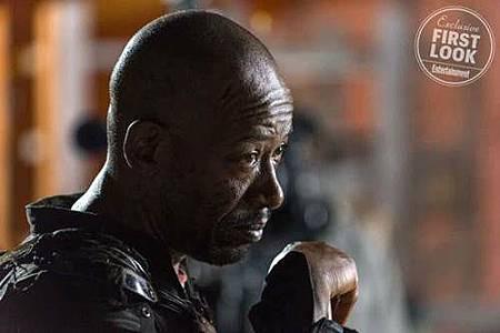 The Walking Dead S08B (8).jpg