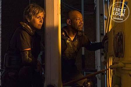 The Walking Dead S08B (9).jpg