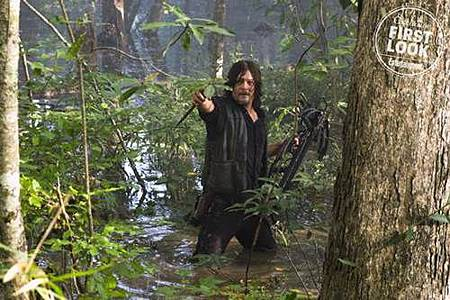 The Walking Dead S08B (10).jpg