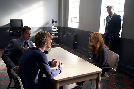 The X-Files 11x03-02.jpg