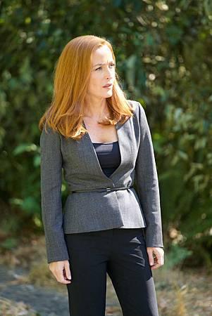 The X-Files 11x03-03.jpg