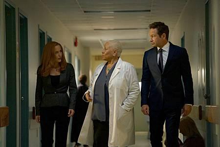 The X-Files 11x03-04.jpg