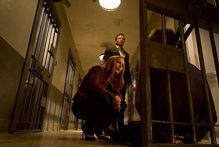 The X-Files 11x03-08.jpg
