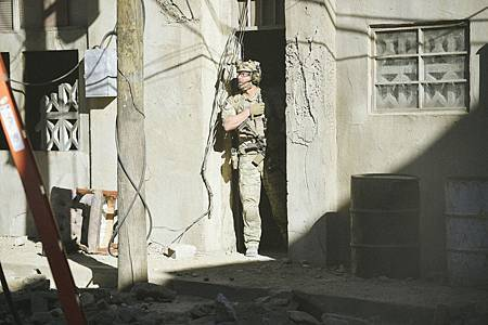 SEAL Team 1x12-03.jpg