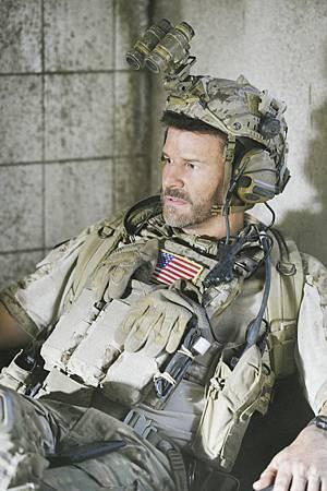 SEAL Team 1x12-04.jpg