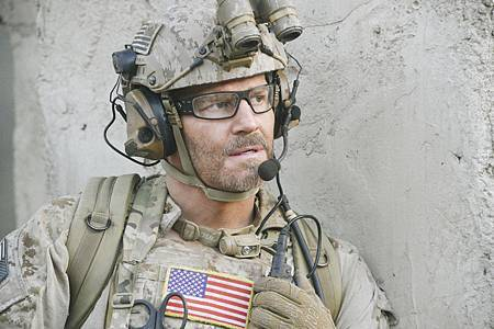 SEAL Team 1x12-07.jpg