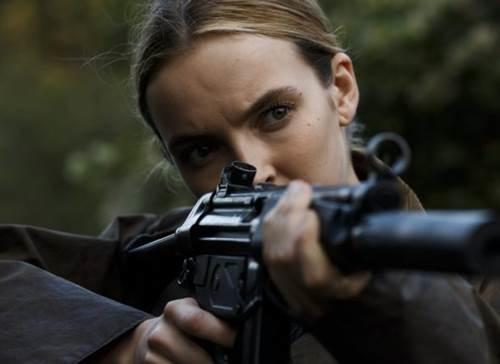 Killing Eve S01 (5).jpg