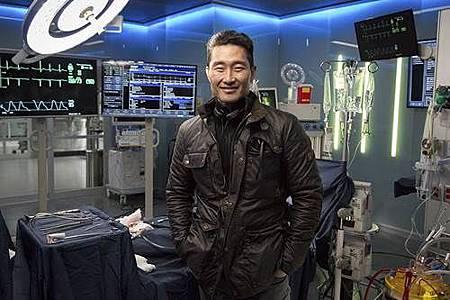 Daniel Dae Kim.jpg
