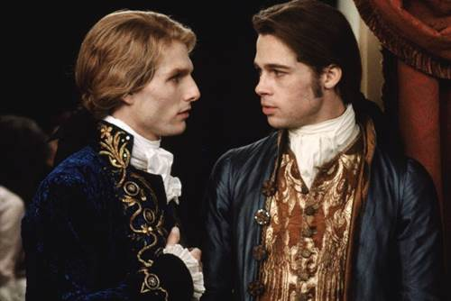 Interview with the Vampire The Vampire Chronicles (1994).jpg