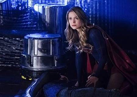 Supergirl3x11 (7).jpg