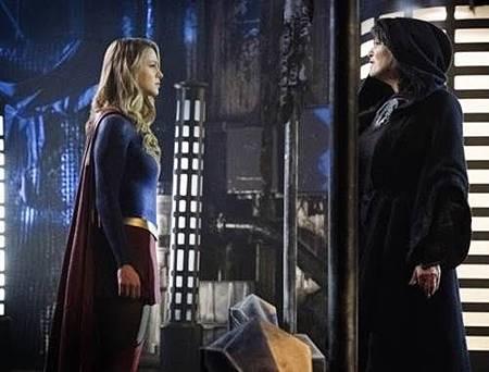 Supergirl3x11 (8).jpg
