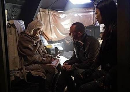 Agents of S.H.I.E.L.D 5x8 (1).jpg