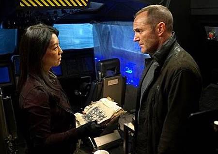 Agents of S.H.I.E.L.D 5x9 (1).jpg