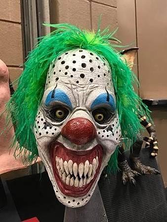 American Horror Story Cult masks (4).jpg