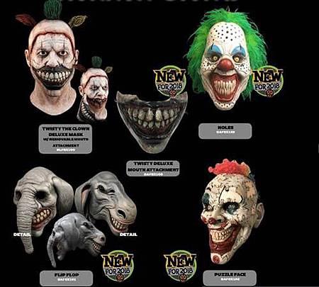 American Horror Story Cult masks.jpg