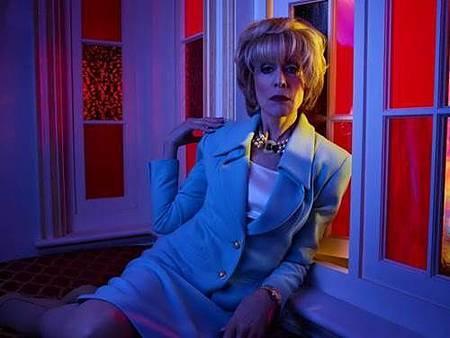 Marilyn Miglin(Judith Light).jpg