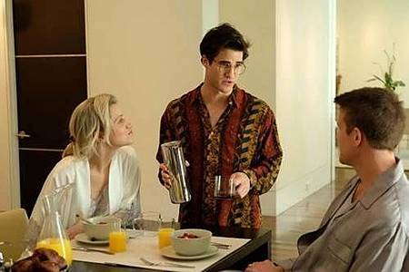 American Crime Story S02 The Assassination of Gianni Versace (1).jpg
