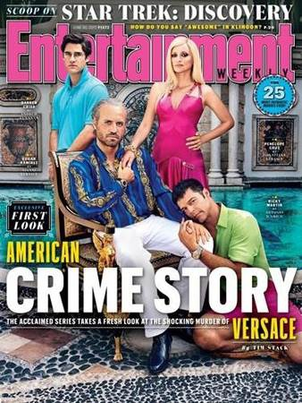 American Crime Story S02 The Assassination of Gianni Versace (4).jpg