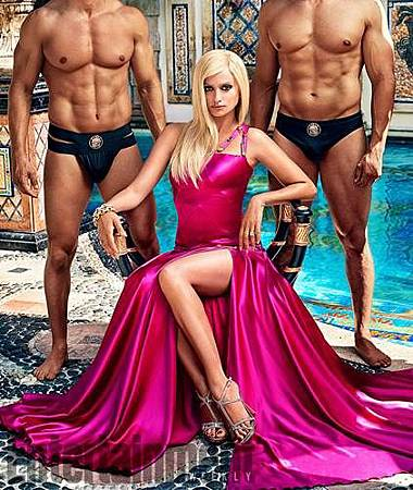 American Crime Story S02 The Assassination of Gianni Versace (5).jpg