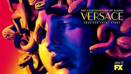 American Crime Story S02 The Assassination of Gianni Versace (6).jpg