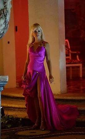 American Crime Story S02 The Assassination of Gianni Versace (7).jpg
