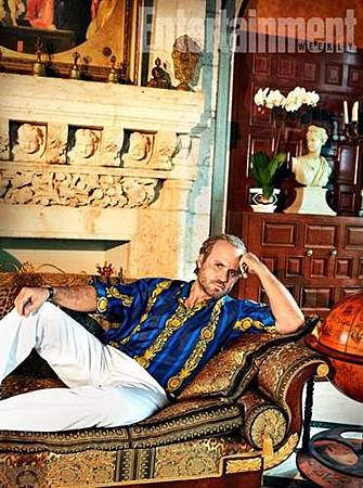 American Crime Story S02 The Assassination of Gianni Versace (8).jpg