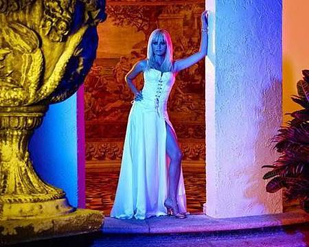 American Crime Story S02 The Assassination of Gianni Versace (14).jpg