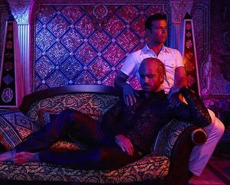 American Crime Story S02 The Assassination of Gianni Versace (15).jpg