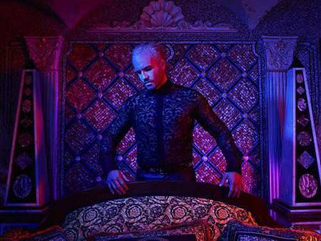 American Crime Story S02 The Assassination of Gianni Versace (17).jpg