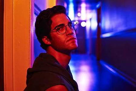 American Crime Story S02 The Assassination of Gianni Versace (20).jpg