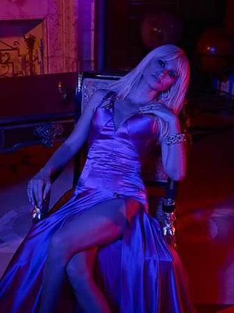 American Crime Story S02 The Assassination of Gianni Versace (24).jpg