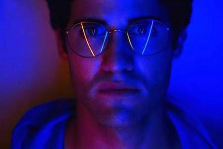 American Crime Story S02 The Assassination of Gianni Versace (31).jpg