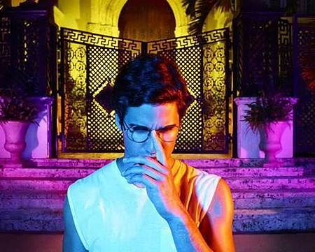 American Crime Story S02 The Assassination of Gianni Versace (33).jpg