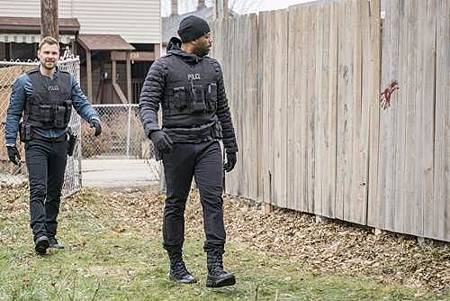 Chicago PD 5x13 (6).JPG