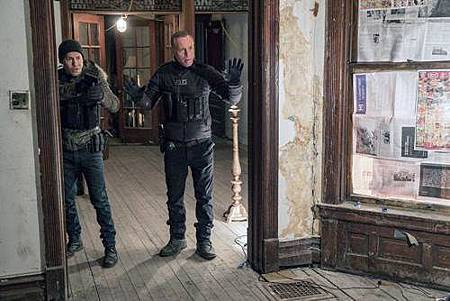Chicago PD 5x13 (8).JPG